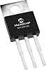 Microchip MIC29150-3.3WU, LDO Regulator, 1.5A, 3.3 V, ±2%