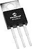 Microchip Technology MIC29310-3.3WT, LDO Regulator, 3A, 3.3 V,