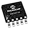 Microchip MIC49300WR, LDO Regulator, 3A Adjustable, 0.9 →