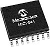 Microchip Technology MIC2044-1YTS Power Switch IC, High Side