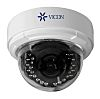 Vicon V800D Network Indoor IR CCTV Camera, 1920