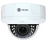 Vicon V940D Network Outdoor IR CCTV Camera, 2592