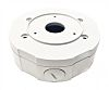 Vicon Aluminium Camera Installation Box for use with