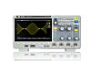 LeCroy Oscilloscope, Digital Storage, 4 Channels, 100MHz