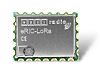 LPRS eRIC-LoRa RF Transceiver Module 868 MHz, 2.5