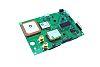LPRS eR-EVK-01, GPS LPRS EVK for eRIC4/9/LoRa 868MHz