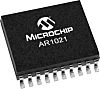 AR1021-I/SO, Resistive Touch Screen Controller, 10 bit I2C,