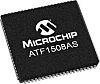 Microchip ATF1508AS-10JU84, CPLD ATF1508AS EEPROM 128 Cells, 84