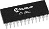 Microchip ATF750CL-15PU, CPLD ATF750CL EEPROM 10 Cells, 22