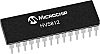Microchip HV5812P-G Display Driver