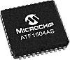 Microchip ATF1504AS-10JU44, CPLD ATF1504AS EEPROM 64 Cells, 68
