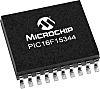 Microchip PIC16F15344-I/SS, 8bit 8 bit CPU Microcontroller,