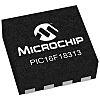 Microchip PIC16F18313-I/RF, 8bit 8 bit CPU Microcontroller,
