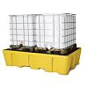 Lubetech Spill Control Pallet
