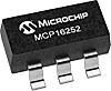 Microchip MCP16251T-I/CH, Boost Converter, Synchronous Boost