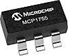 Microchip MCP1755T-3302E/OT, LDO Voltage Regulator Controller,