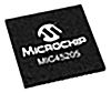 Microchip MIC45205-1YMP-T1, 1-Channel, DC-DC DC-DC Power Supply