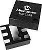 Microchip Technology MIC5353-3.3YMT-TR, LDO Voltage Regulator