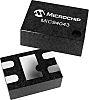 Microchip MIC94043YFL-TR, 1High Side, Load Switch Power Control