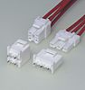 JST, VYH Female Crimp Terminal Contact 14AWG SYF-61T-P0.5A