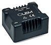 LEM DVC Series Voltage Current Transducer