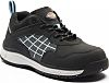 Dickies Elora Composite Toe Safety Trainers, UK 8,