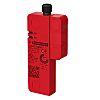 Preventa XCSRC RFID Safety Switch, Valox, 24 V
