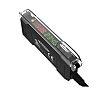 Banner Fibre Amplifier, PNP Output IO-Link, 960 mW,