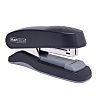 Rapesco Stapler