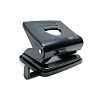 Rapesco 2 Hole Manual Hole Punch