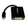 Mini DisplayPort to DVI Adapter - 1920x1