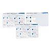 Telemecanique Sensors RFID Bagde RFID Reader, 70 →