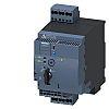 Siemens 3 kW DOL Starter, 690 V, 3