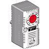 Thermostats, 250 V, , 68mm x 33mm x