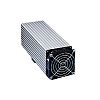Schneider Electric, Enclosure Thermostat, Adjustable, DIN Rail,