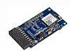 Microchip ATBTLC1000-XPRO, BTLC1000 Evaluation Kit