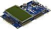 Microchip Xplained Pro MCU Evaluation Kit ATSAML22-XPRO-B
