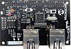 Microchip, LAN9252-Add-On for EL9800 Development Platform Add On