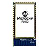 Microchip RN52-I/RM116 Bluetooth Chip Bluetooth 3.0
