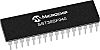 Microchip SST39SF040-70-4I-WHE, Parallel 4Mbit Flash Memory Chip,