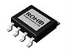 ROHM BR24G04FJ-3GTE2, 4kbit Serial EEPROM Memory 8-Pin SOP-J