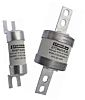 Mersen 200M315A Bolted Tag Fuse, A4X, 240 V