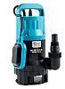 SIP, 230 V Submersible Water Pump, 225L/min