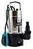 SIP, 230 V Submersible Water Pump, 242L/min