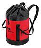 Petzl S41AR 035 Polyester, Polyurethane Red Safety Equipment