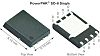 N-Channel MOSFET, 60 A, 60 V, 8-Pin SO-8
