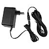 AC Adapter for Ioniser