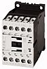 Eaton DILM15 3 Pole Contactor - 15 A,