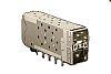 Molex SFP+ Connector Male 2-Port 40-Position, 76044-5001
