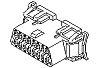Molex OBD-II Series, 51115 Series Number, 2 Row